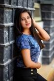Anusha rai photo shoot april 2019 (13)