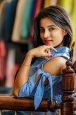 Anusha rai photo shoot april 2019 (15)