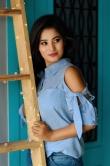 Anusha rai photo shoot april 2019 (16)