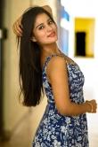 Anusha rai photo shoot april 2019 (17)