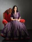 Anusha rai photo shoot april 2019 (18)