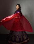 Anusha rai photo shoot april 2019 (19)