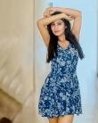 Anusha rai photo shoot april 2019 (21)