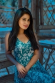 Anusha rai photo shoot april 2019 (24)