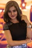 Anusha rai photo shoot april 2019 (25)