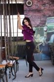 Anusha rai photo shoot april 2019 (26)