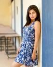 Anusha rai photo shoot april 2019 (27)