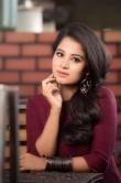 Anusha rai photo shoot april 2019 (28)