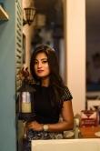 Anusha rai photo shoot april 2019 (29)