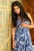 Anusha rai photo shoot april 2019 (31)