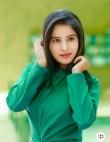 Anusha rai photo shoot april 2019 (32)