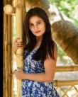 Anusha rai photo shoot april 2019 (33)