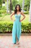 Anya Singh Stills (1)