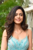 Anya Singh Stills (11)