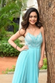 Anya Singh Stills (12)