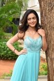 Anya Singh Stills (13)
