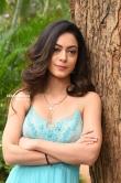 Anya Singh Stills (14)