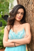 Anya Singh Stills (15)