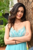 Anya Singh Stills (16)