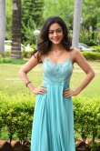 Anya Singh Stills (2)