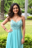 Anya Singh Stills (3)