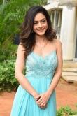 Anya Singh Stills (6)