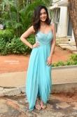 Anya Singh Stills (7)