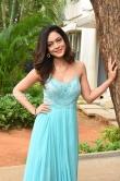 Anya Singh Stills (8)