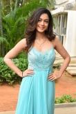 Anya Singh Stills (9)