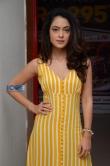 Anya Singh in yellow dress (11)