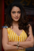 Anya Singh in yellow dress (12)