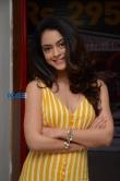 Anya Singh in yellow dress (13)