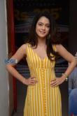Anya Singh in yellow dress (16)