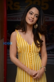 Anya Singh in yellow dress (17)