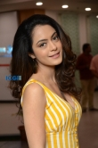 Anya Singh in yellow dress (19)