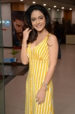 Anya Singh in yellow dress (20)