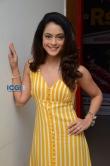 Anya Singh in yellow dress (6)