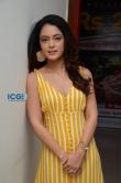 Anya Singh in yellow dress (8)
