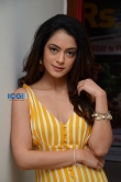Anya Singh in yellow dress (9)