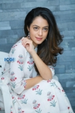 Anya Singh stills during interview (10)