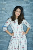 Anya Singh stills during interview (13)