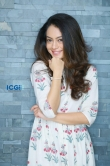 Anya Singh stills during interview (15)