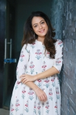 Anya Singh stills during interview (16)