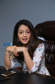 Anya Singh stills during interview (17)