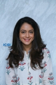 Anya Singh stills during interview (18)