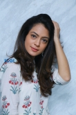 Anya Singh stills during interview (19)