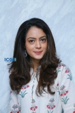 Anya Singh stills during interview (20)