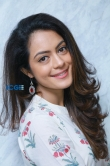 Anya Singh stills during interview (21)