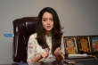 Anya Singh stills during interview (23)