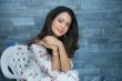 Anya Singh stills during interview (29)